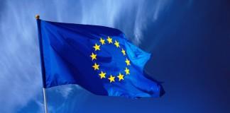 Mit der EuroCloud an die Weltspitze?