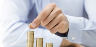 Wirtschaftskrise macht sich auch im IT-Sektor bemerkbar
