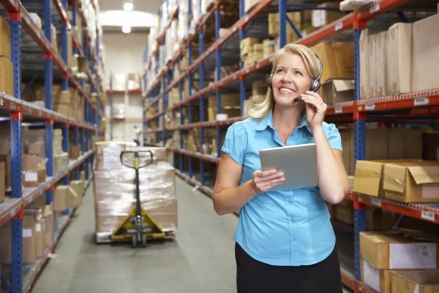 Mittelstand Digital für KMU