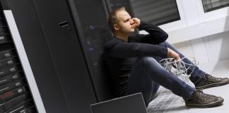 Windows XP Sicherheitslücke gefährdet Alt-Systeme