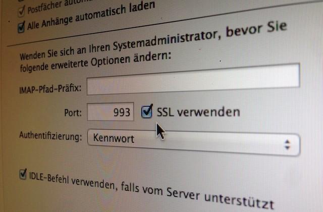 SSL-Verschluesselung künftig in Deutschland
