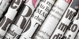 Pressearbeit für KMU