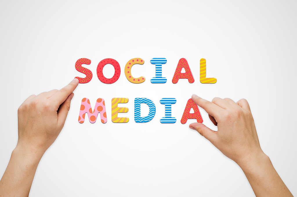 Ist Social Media für Unternehmer immer nützlich?