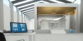 Läutet 3D Druck die nächste Revolution ein?