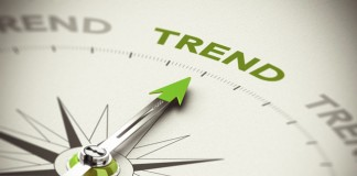 Trendstudie-IT-Kompass-2014