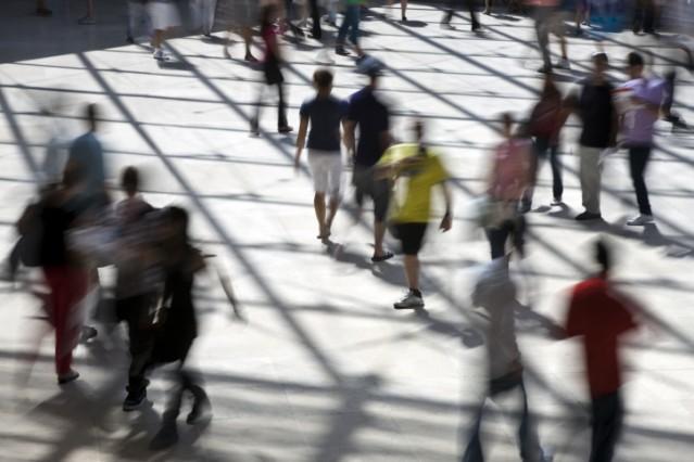 Code for Germany: Bürger besser informieren