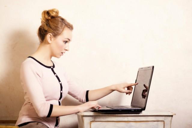 Leitfaden für die perfekte E-mail