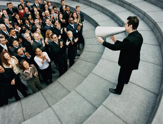 Manager-und-ihre-Fuehrungsqualitaeten