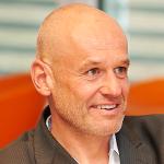 Sven Häwel