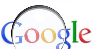 Amazon-und-Google-welche-Suchmaschine-ist-besser