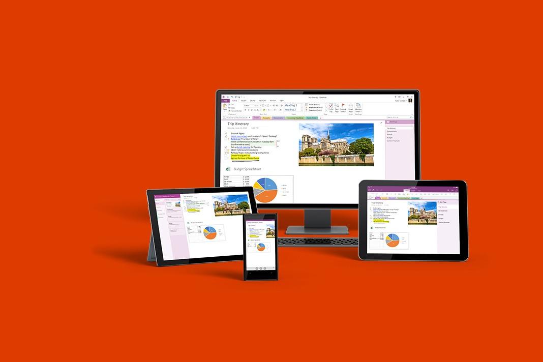 Microsoft Office 365 für sensible Daten m.E. noch nicht geeignet
