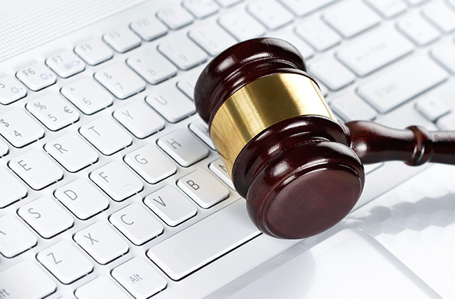 Rechtssicherheit in Social Media: Die AGB