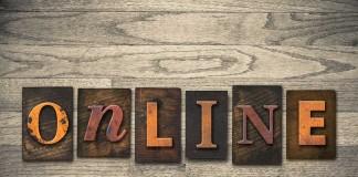 Web Fonts Die besten Schriften für das Web