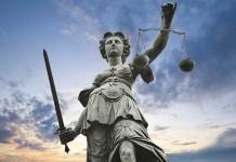 Rechtssicherheit in Social Media