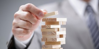 Management Summary – Erfolgsfaktoren von Startups