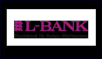 L-Bank-rgb