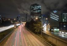 Das-Internet-of-Things-braucht-eine-neue-Infrastruktur
