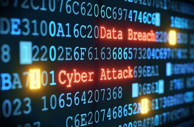 Cyber-Attacken und Datenpannen muss man melden