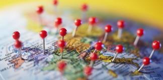 International präsent Was bedeutet das auf der sprachlichen Seite