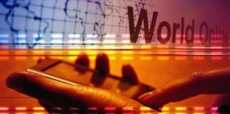 Internationaler-E-Commerce