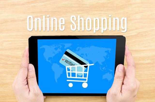 Social Commerce-mittels-Facebook-und-Twitter