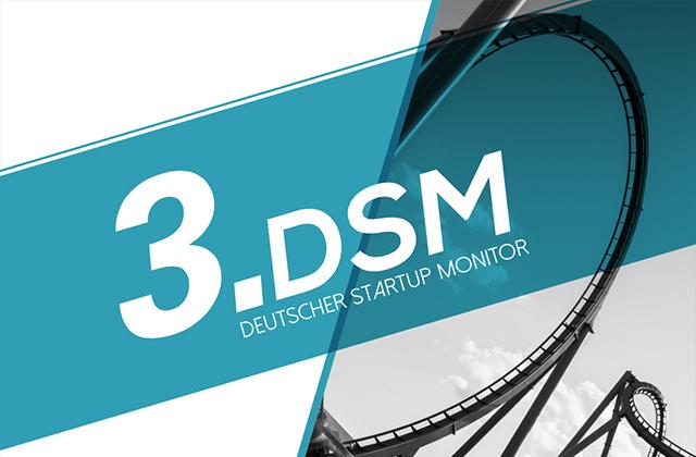 3. dsm_15