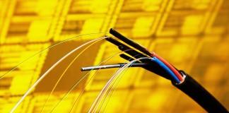 Glasfaser_Breitband