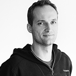 Matthias Lang, Gründer Eyezag GbR