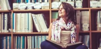 Share Economy und Bildung: MOOC, e-learning, e-teaching