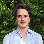 Martin Trenkle, Bundesverband Deutsche Startups (LV BW)