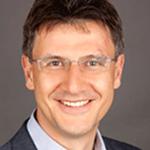 Prof. Dr. Orestis Terzidis, EnTechnon | Karlsruher Institut für Technologie