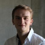 Vadim Fink