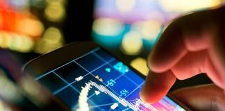 Small Data Warum Kennzahlen im E-Commerce wichtig sind