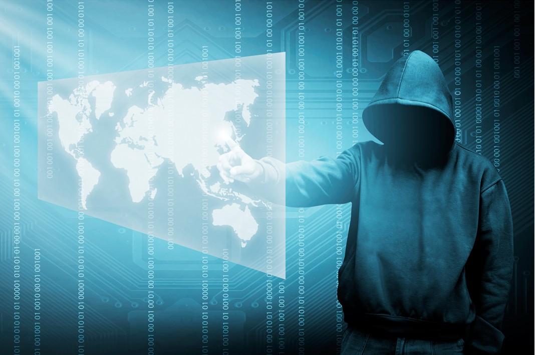 Cyber Security Report 2015 im Überblick