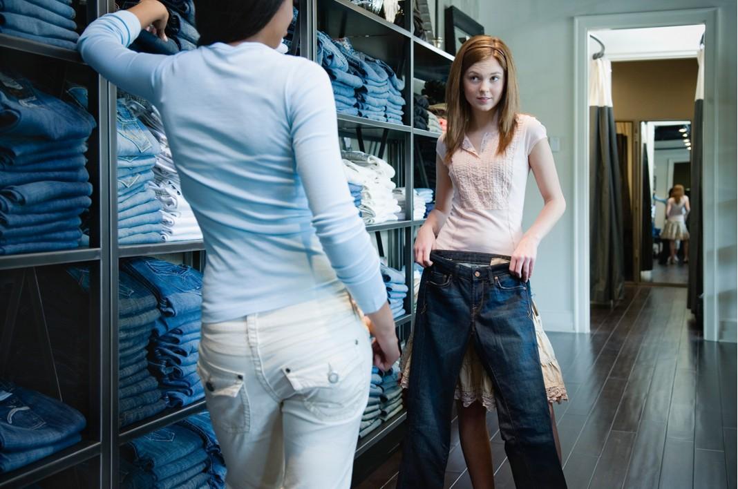 Darf Beratung im einzelhandel etwas kosten?