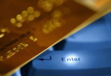 Ratenkauf per Kreditkarte