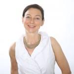 Susann Mathis