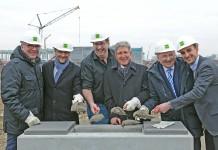 Zalando: Lahr bekommt ein neues Logistikzentrum