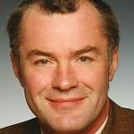 Jakob Karszt