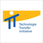 Technologie Transfer Initiative