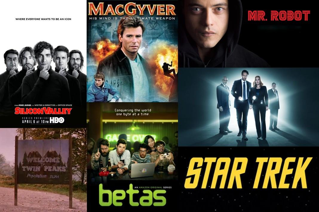 TV-Serien_Geeks