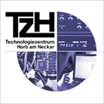 TechnologieZentrum Horb am Neckar