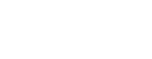Digitales Innovationszentrum