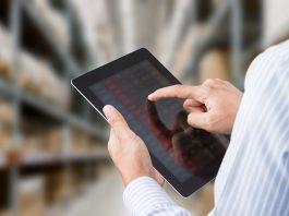 B2B Anwendungen in der Industrie