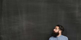 Startups-Studie