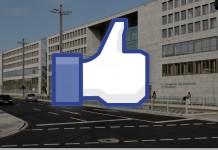 Liek Button verstößt gegen das deutsche Gesetz