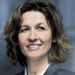 Christine Stumpf