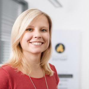 Kathleen Fritzsche