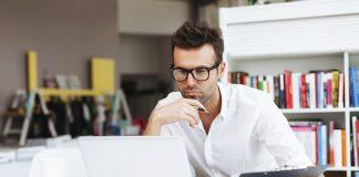 Content Marketing im IT-Unternehmen