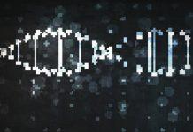 Blockchain - das ist nur der Anfang